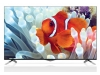 LG 55 Inch Ultra HD Smart TV 55UB830T