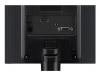 LG 20 Inch Monitor 20M35A
