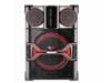 LG 2900W Pro-DJ Sound System