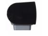 LG 220W Wireless Subwoofer 2.1ch Sound Bar