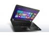 Lenovo ThinkPad E550 Core i5 Laptop