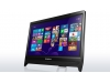 Lenovo C260 All in One Desktop