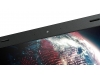 Lenovo ThinkPad E550 Core i7 Laptop
