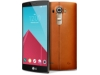 LG G4 5.5 Inch Smartphone
