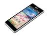 LG Spirit 4G Smartphone