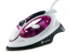 Russell Hobbs Steamglide Iron
