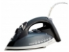 Russell Hobbs Quick Fill Iron 12290