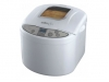 Salton Elite Bread Maker SFBM01