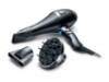 Remington D2011 Compact Pro 3000 Ionic Hair Dryer 2000W