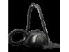 Salton Vacuum Cleaner 1400W SV015