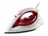 Russell Hobbs Vapourglide Steam Spray Dry Iron RHI100