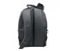 Port Valmorel 15.6 Inch Back Pack