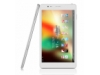 Mecer Xpress Smartlife 8 Inch Tablet