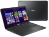 Asus F554LA 15.6 Inch Windows 10 Core i3 Notebook