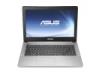 Asus X302LJ 13.3 Inch Windows 8.1 Core i5 Notebook