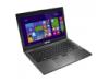 Asus Pro Advanced BU201 12.5 Inch Core i7 Notebook