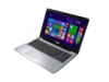 Asus F555LA 15.6 Inch Core i7 Windows 10 Notebook