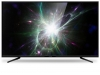 Hisense 50 Inch D36 Series LED TV