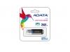 Adata C906 Compact USB Flash Drive