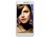 Hisense Infinity PureShot LTE L671