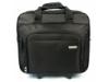 Targus Executive 15-16 Inch Laptop Roller Case