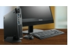 Lenovo ThinkCentre M73 Core i3 Desktop