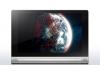 Lenovo Yoga 2  8 Inch
