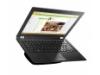 Lenovo Ideapad 100s 11.6 Inch Laptop