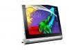 Lenovo Yoga 2  10.1 Inch