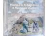 Hosiah Chipanga - Madzimbahwe