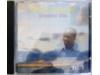 Hosiah Chipanga - Greatest Hits Vol. 1