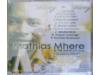 Mathias Mhere - Glory to Glory