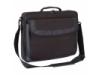 Targus Classic 15-15.6 Inch Clamshell Laptop Bag