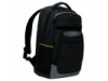 Targus City Gear 15.6 Inch Laptop Backpack