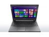 Lenovo IdeaPad G5080 15.6 Inch Core i7 Notebook