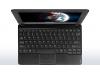 Lenovo IdeaPad E10 10.1 Inch Netbook PC