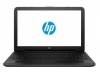 HP 250 G5 Core i3 Notebook PC
