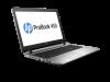 HP ProBook 450 G3 Core i7 Notebook PC