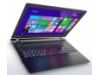 Lenovo IdeaPad 100 Core i5 Notebook