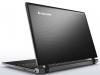 Lenovo IdeaPad 100 Core i5 Notebook