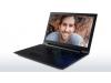 Lenovo IdeaPad B310-15 G6 Core i3 Notebook