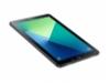 Samsung Galaxy Tab A 2016 w S-PEN 10.1 Tablet