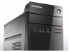 Lenovo Thinkcentre S510 TWR Core i3 Desktop