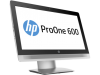 HP ProOne 600 G2 20-inch Core i5 Non-Touch All-in-One PC