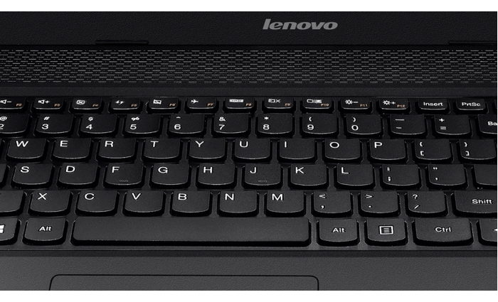 Lenovo G500 Laptop - Zimall Warehouse : Zimall | Zimbabwe's Online