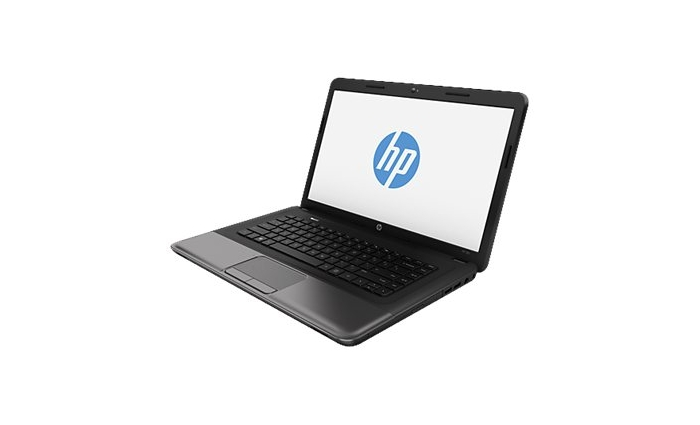 HP 250 G3 Notebook