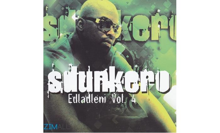 Sdunkero - Edladleni Vol 4