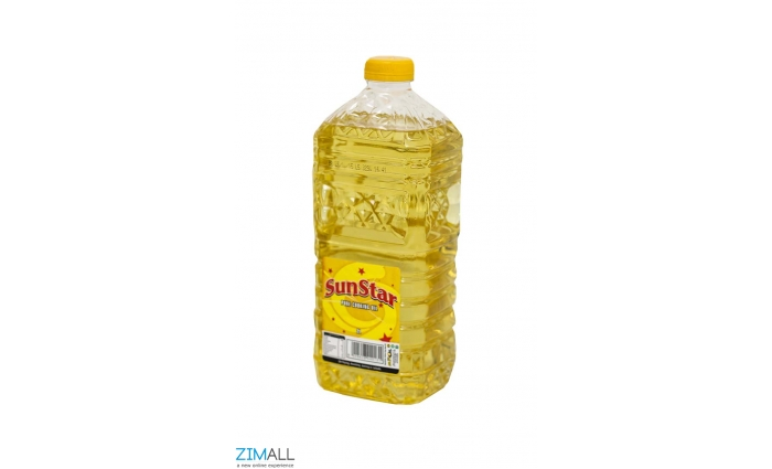 You are here home shop categories groceries food sunset cooking oil
