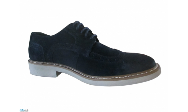 Levis Mens Mitch Oxford Shoe Zimall Zimbabwe S Online