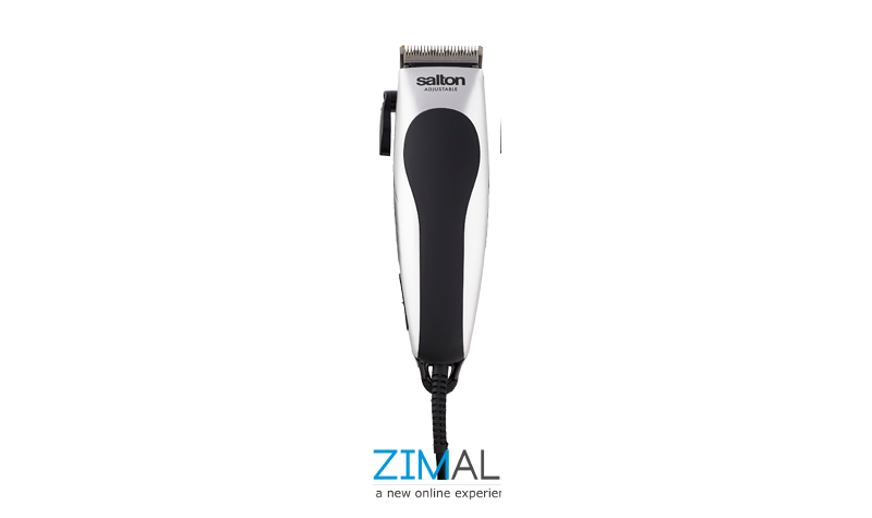 Salton Deluxe Cut Hair Clippers